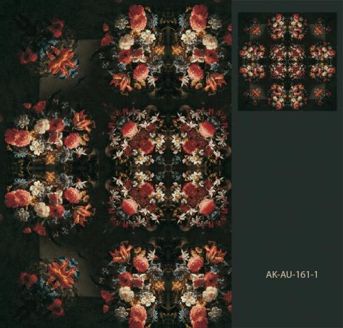 Цветы Диджитал